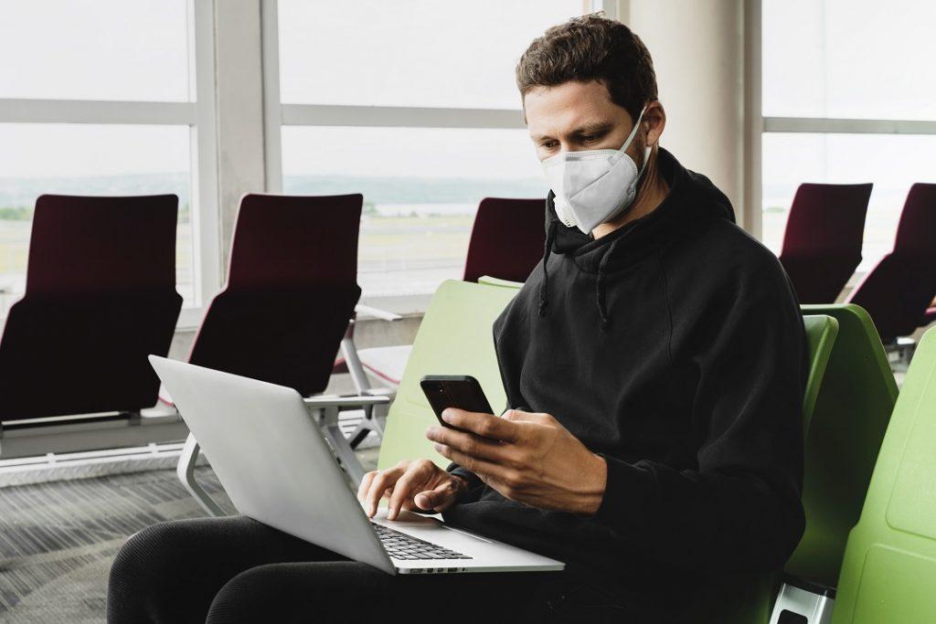 Duty of care e viagens corporativas